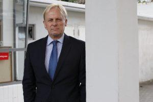 Dr. _Stefan_Günther-Fachanwalt-Erbrecht-Wiesbaden